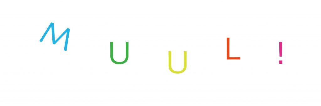 MUUL! (ミュール) バナー画像