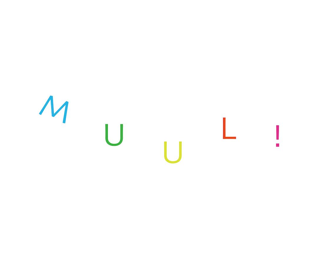 MUUL!(ミュール)ヘッダー画像