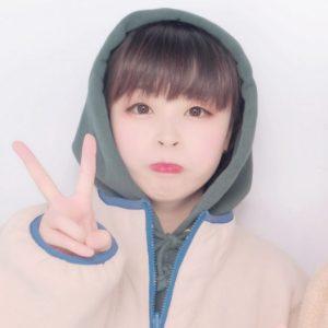 MUUL! (ミュール) 所属公式ライバー くり【153チャンネル】