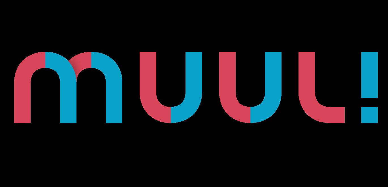 MUUL! (ミュール) | Pococha(ポコチャ)ライバー事務所